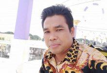 Photo of Pimpinan Dewan Loteng Enggan Tanggapi Dana UTD, Legewarman Angkat Bicara
