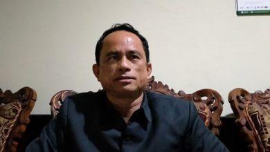 Photo of Kader PAN NTB Diminta Fokus Pilkada 2024, Tegak Lurus ke DPP bukan Membuat Kubu-kubuan