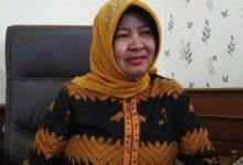 Photo of Tumbuhkan Perekenomian, Ketua DPRD NTB ajak Masyarakat Beli Produk UMKM