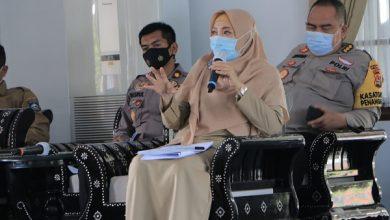 Photo of PPKM Mikro Diterapkan 23 Maret 2021, Masyarakat NTB Tetap bisa Beraktivitas