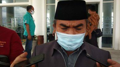 Photo of Plt Sekda Loteng: Kinerja ASN terus Dievaluasi Termasuk Dinas Dukcapil dan RSUD Praya