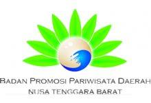 Photo of Penyegaran, Kepengurusan BPPD NTB Dirombak, ASITA: Belum Tersosialisasikan dengan Baik