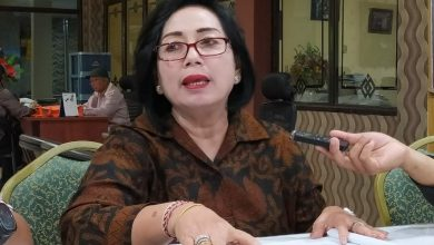 "Photo of PHRI dan ASITA Bingung Asosiasinya ""Dicatut"" dalam Penyegaran Pengurus BPPD NTB"
