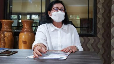 Photo of I Ketut Murta Jaya bukan Utasan PHRI di Keanggotaan BPPD NTB, Tapi Perkumpulan Profesi Lokal