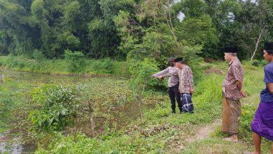 Photo of Izin Mengerjakan PR, Bocah Perempuan ini Ditemukan Meninggal di Kali Segala Anyar Lombok Tengah