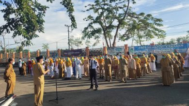 Photo of Alasan Mendasar Bupati Loteng akan Rombak Jajaran RSUD Praya dan Strategi Melayani