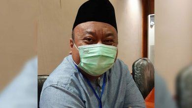 Photo of Dewan NTB Geram Lantaran Dispar Tak Gubris surat Pemanggilan terkait Kisruh Badan Promosi
