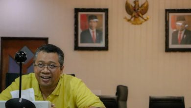 Photo of Mandalika Lombok jadi Lokasi Kompetisi Inovasi Penanganan Sampah Plastik EPPIC se-Asean