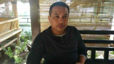 "Photo of Sebut TNI ""Arogan"", Aplikator RTG di Lombok Tengah ini Minta Maaf"