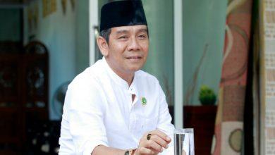 Photo of Pimpinan Dewan Ingatkan Pemda Loteng Lebih Selektif Refocusing Anggaran