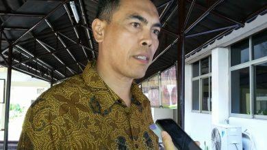 Photo of Telong-Elong Lokasi Pusat Budidaya Lobster NTB Pertama di Indonesia