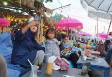 Photo of Pantai Tanjung Bias Jadi Primadona Wisata, Mampu Serap Ratusan Naker