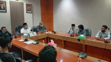 Photo of Rudal Sebut Kerap Timbulkan Kisruh, DPRD Sepakat Penyegaran Kepala Dinas Pariwisata NTB