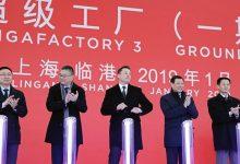 Photo of Tesla Mata-matai China, Elon Musk Tutup Perusahaan