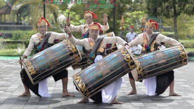 Photo of Tingkatkan Angka Kunjungan Wisatawan, Dispar Lombok Barat Siapkan Berbagai Event