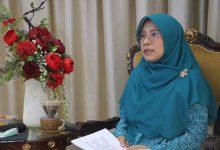 Photo of Istri Gubernur NTB ajak masyarakat Gotong Royong wujudkan PAUD Holistik Integratif