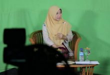 Photo of Pesan Istrinya Gubernur untuk Perempuan di NTB dalam Menghadapi Bencana