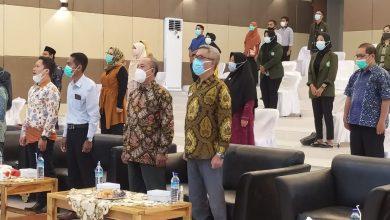 Photo of Fakultas Hukum UNIZAR gelar Seminar Peran Ombudsman di NTB dalam Mengawasi Pelayanan Publik