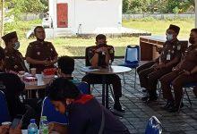Photo of Kasus Kredit Fiktif BPR NTB dan UTD Loteng Libatkan Saksi Ahli