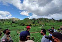 Photo of Doni Monardo sebut Banjir Bandang di Bima akibat Alih Fungsi Hutan