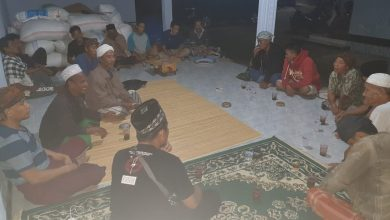 Photo of Penyerangan Berdarah di Landah Diduga Lantaran Polres Loteng Lamban Menindaklanjuti Laporan Warga