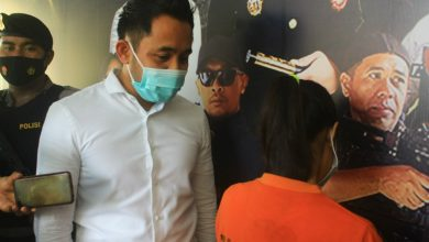 Photo of Polresta Mataram Ungkap Prostitusi Online Tarif Short time sebesar Rp 3,5 Juta