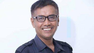 Photo of Ada Ancaman Pembunuhan ke Wartawan, PWLT akan Laporkan ke Polisi