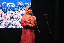 Photo of Niken Panaskan Mesin Lomba Qasidah Nasional 2021 dengan Menggelar Seni Nuansa Islam NTB