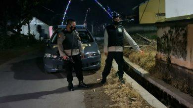 Photo of Ahmad Faisal Meninggal di Setrum Listrik saat Memasang Lampu Hias Jalan