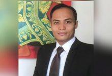 Photo of Wartawan yang di Ancam Dibunuh Resmi Melapor ke Polres Loteng