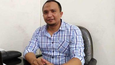 Photo of Dinilai Lamban Sikapi Kasus, Masyarakat Desak Kapolda NTB Copot Kapolres Loteng