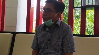 Photo of Terancam Turun Grade, Bank NTB Syariah Harus Diselamatkan