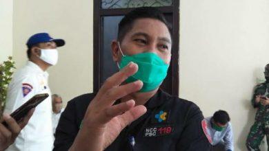 Photo of Tanpa Kartu BPJS, Masyarakat Kurang Mampu Tetap Dilayani Gratis di RSUD Provinsi NTB