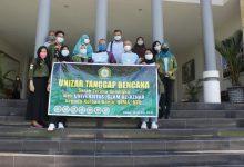 Photo of Civitas dan Akademika UNIZAR Salurkan Bantuan terhadap Korban Bencana Banjir Bima dan Gempa Jatim