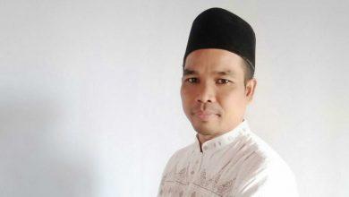 Photo of Kisruh BPPD UTD, Komisi IV DPRD Loteng Akan mengusulkan Perda Revisi OPD