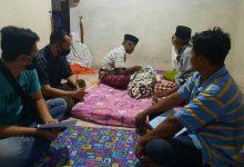 Photo of Hendak Buka Puasa, Muhammad Alfan Alfarizi asal Gerunung Praya, Ditemukan Meninggal Dalam Sumur