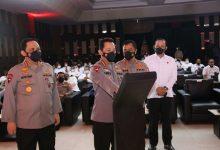 Photo of Kapolri: Semoga Tidak Ada Lagi Sumbatan Komunikasi pasca SP2HP Online