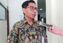 Photo of Mo – Novi Diharapkan Mampu Berkolaborasi, Tunjukan Keharmonisan dalam Pemerintahan