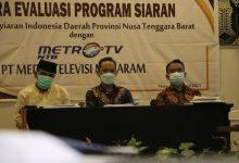 Photo of DPRD NTB Minta Konten Lokal Terpenuhi 10 Persen dan di Atur dalam Perda