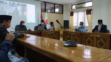 Photo of Fraksi PKS di DPRD NTB tetapkan Hari Aspirasi untuk terima Keluhan Konstituen