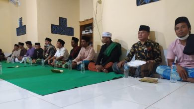 Photo of Reses Lalu Wiraksa, Masyarakat Cenderung usulkan Program Kepariwisataan