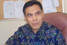 Photo of Dispar NTB Berharap ada Berkah Dibalik Kunjungan Menparekraf ke Lombok