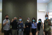 Photo of Lombok Astoria dan Pemprov NTB Siapkan 300 Paket Makan Sahur untuk Masyaraka