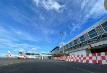 Photo of Bandara Lombok Buka Penerbangan untuk Dua Maskapai