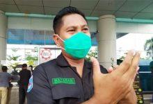 Photo of RSUD Provinsi NTB Siapkan Otopsi dan Visum Gratis