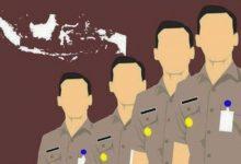 Photo of Kabar Gembira, Sebanyak 4.865 Formasi CPNS untuk Pemprov NTB