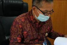 Photo of Disnakertrans NTB Klarifikasi Empat Perusahaan Lantaran tak Bayarkan THR