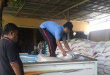Photo of Najamuddin berbagi 35 Ribu Paket Sembako untuk Warga Miskin di Lombok Timur