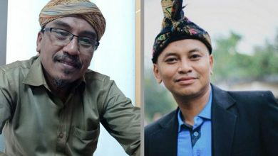 Photo of Kebijakan APH Menutup Objek Wisata Tak Adil, DPRD Loteng: WNA Leluasa Masuk